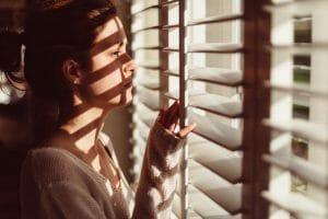 Агорафобия симптоми